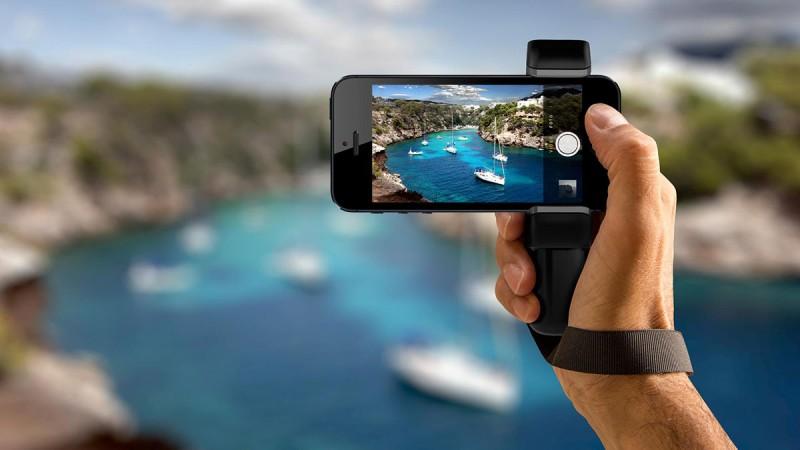 smartphone grip s1 800x450 - S1 Smartphone Rig