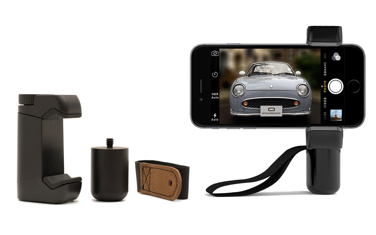 smartphone-grip-s13