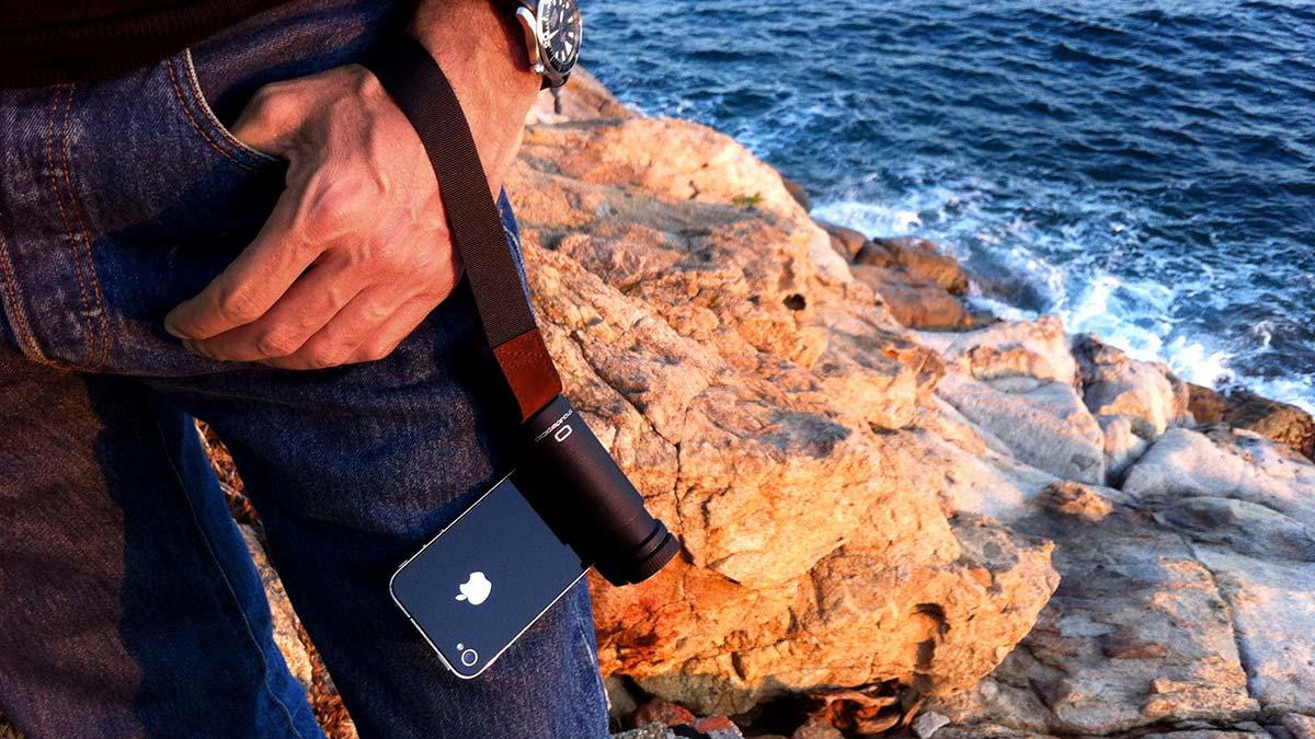 smartphone-grip-s14