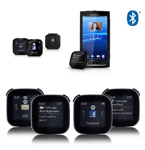smartphone-remote-liveview-2