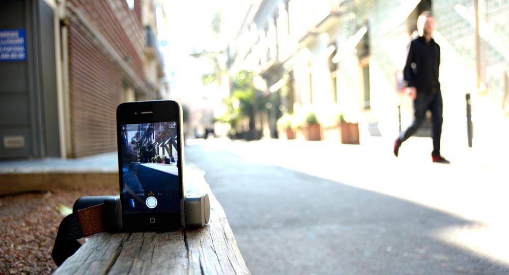 smartphone-stand-s1