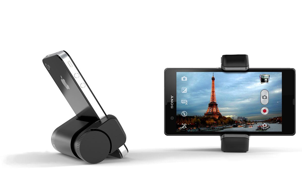 smartphone-stand-s12