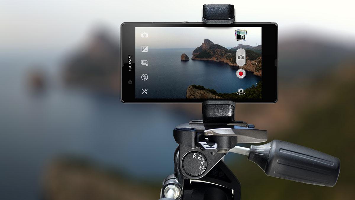 smartphone-tripod-s15