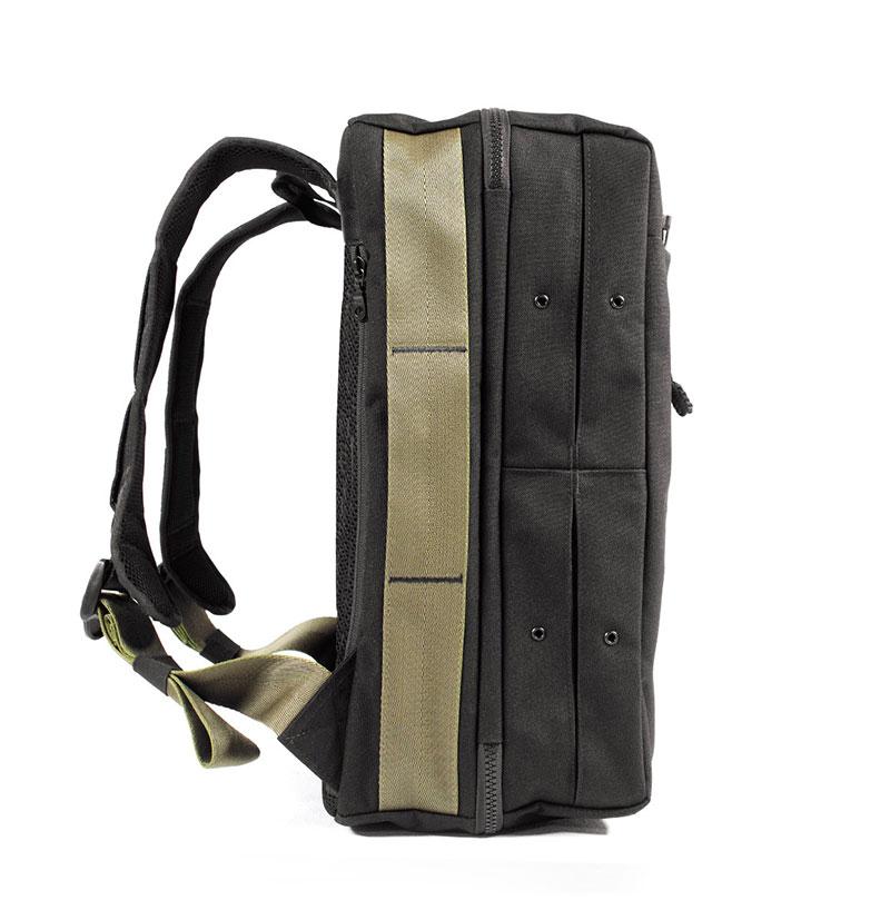 sneaker-backpack-shrine1