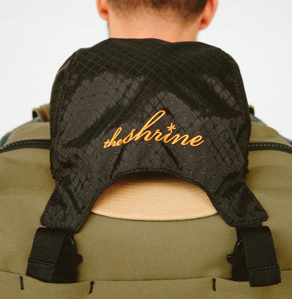 sneaker-backpack-shrine2