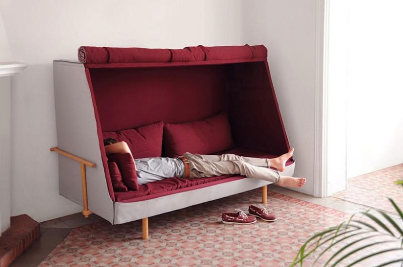 sofa bed orwell 800x531 - Orwell