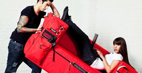 sofa-storage-eastpack-3
