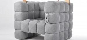 sofa-storage-huzi2