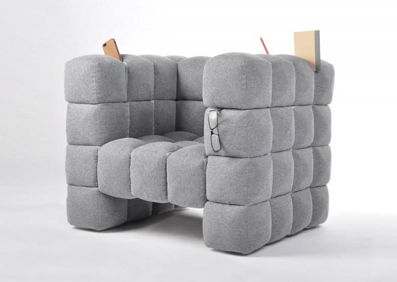 sofa storage huzi2 800x569 - Lost in Sofa