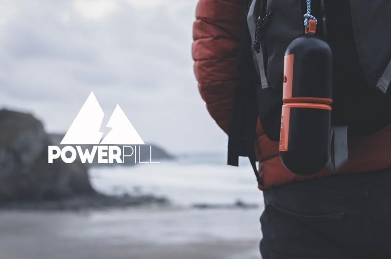 solar charger powerpill1 800x530 - PowerPill