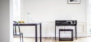 soundsystem design lp160 300x140 - LP 160 Loudspeaker