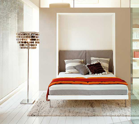 space saving beds like space wizardry furniture small