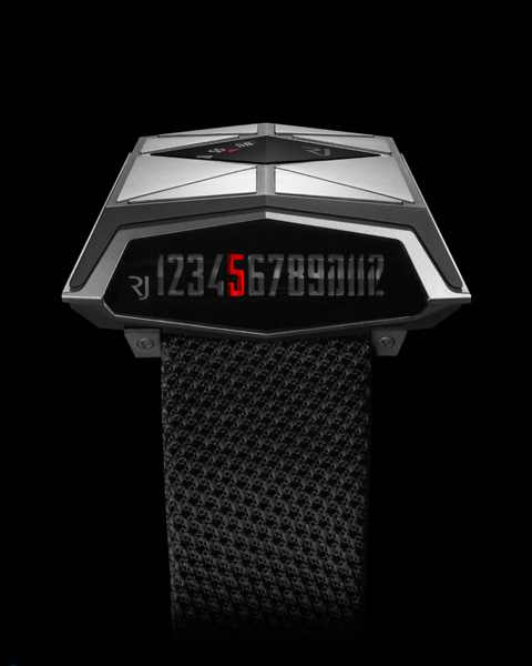 spacecraft-watch-rj