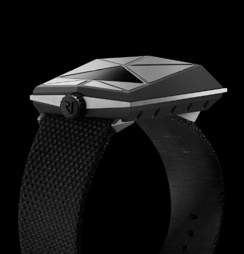 spacecraft-watch-rj2