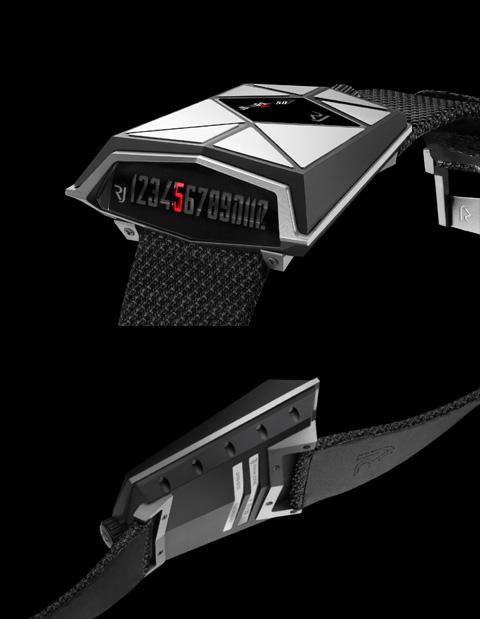 spacecraft-watch-rj3