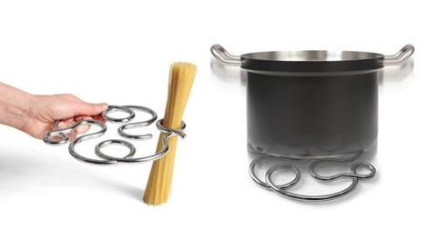 spaghetti-measure-trivet