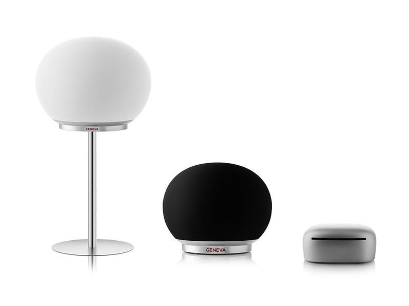 speaker-aerosphere