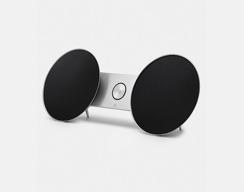 speaker-beoplay-a83