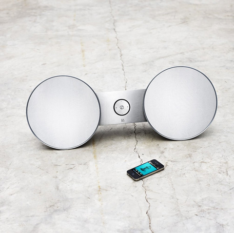 speaker-beoplay-a85