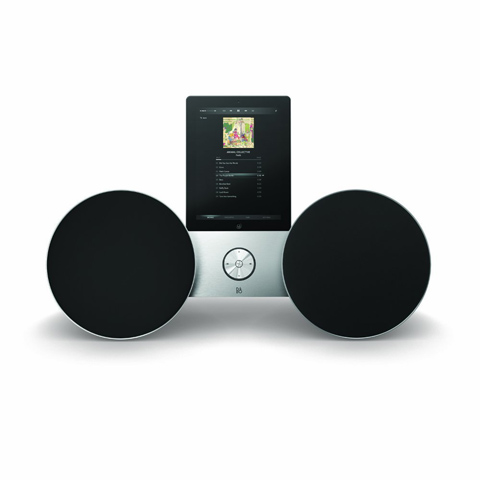 speaker-beoplay-a86