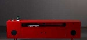 speaker-cabinet-caixa