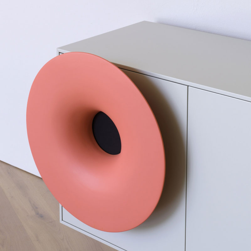 speaker-cabinet-caruso-1