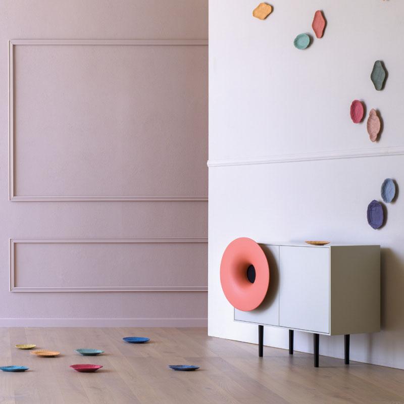 speaker-cabinet-caruso-2