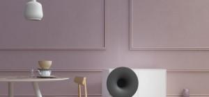 speaker cabinet caruso 300x140 - Caruso