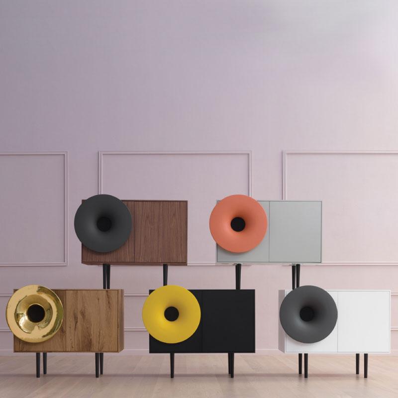 speaker-cabinet-caruso-5