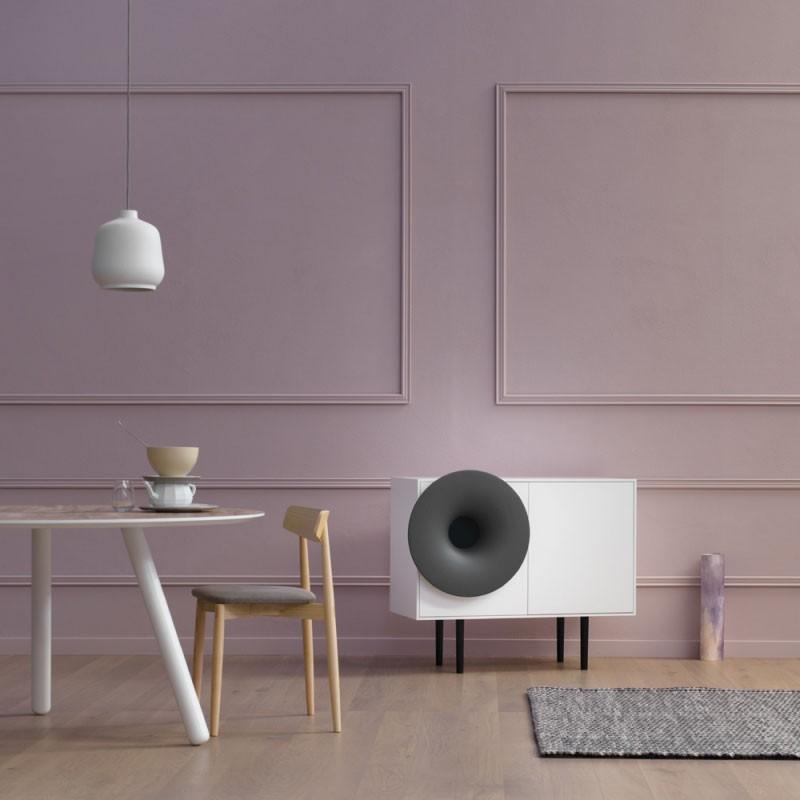 speaker cabinet caruso 800x800 - Caruso
