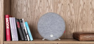 speakers-libratone-loop2