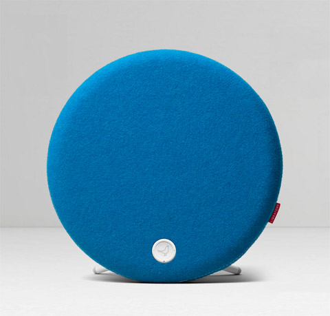 speakers-libratone-loop6
