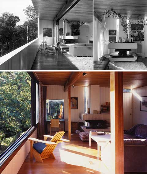 spence-house-extension-2