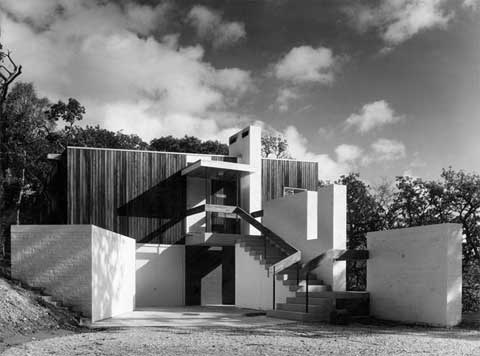 spence-house-extension-4