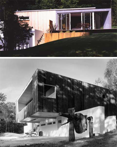 spence-house-extension