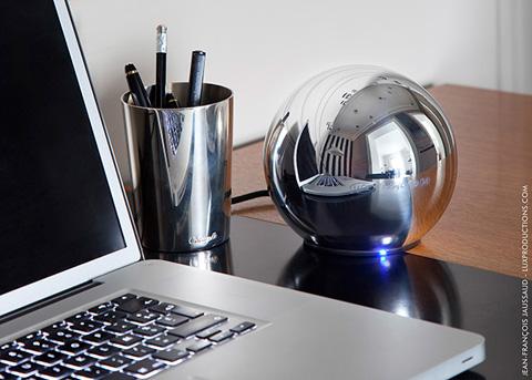 sphere-hard-drive-lacie2