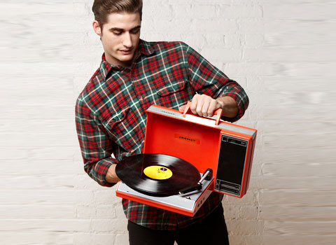 spinnerette-usb-turntable