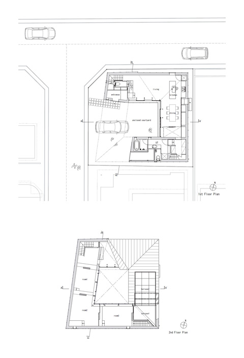 spiral-house-plan-nghma
