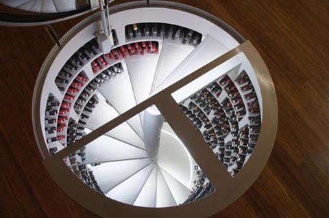 spiral-wine-cellars-4