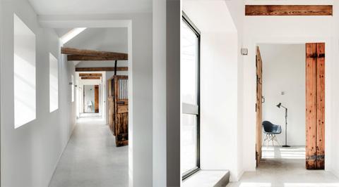 ổn định-chuyển đổi-manor-house-6