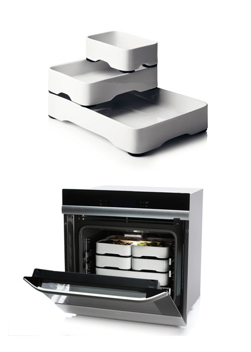 stackable-oven-dish