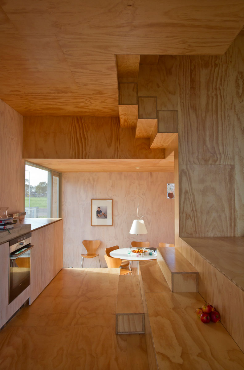stair-house-onix3