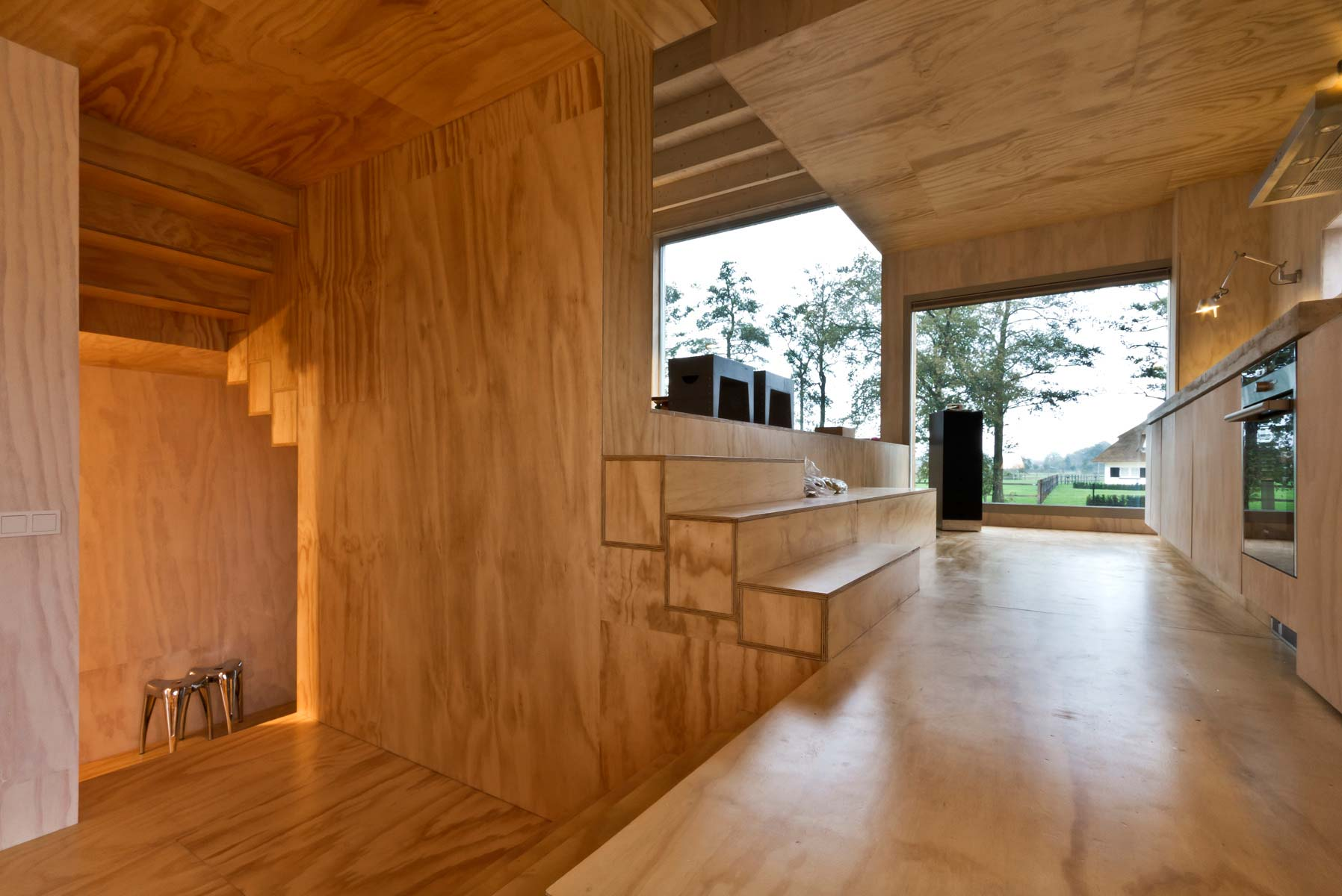 stair-house-onix5