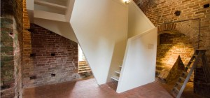 staircase-design-onix