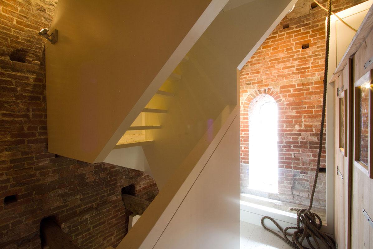 staircase-design-onix3