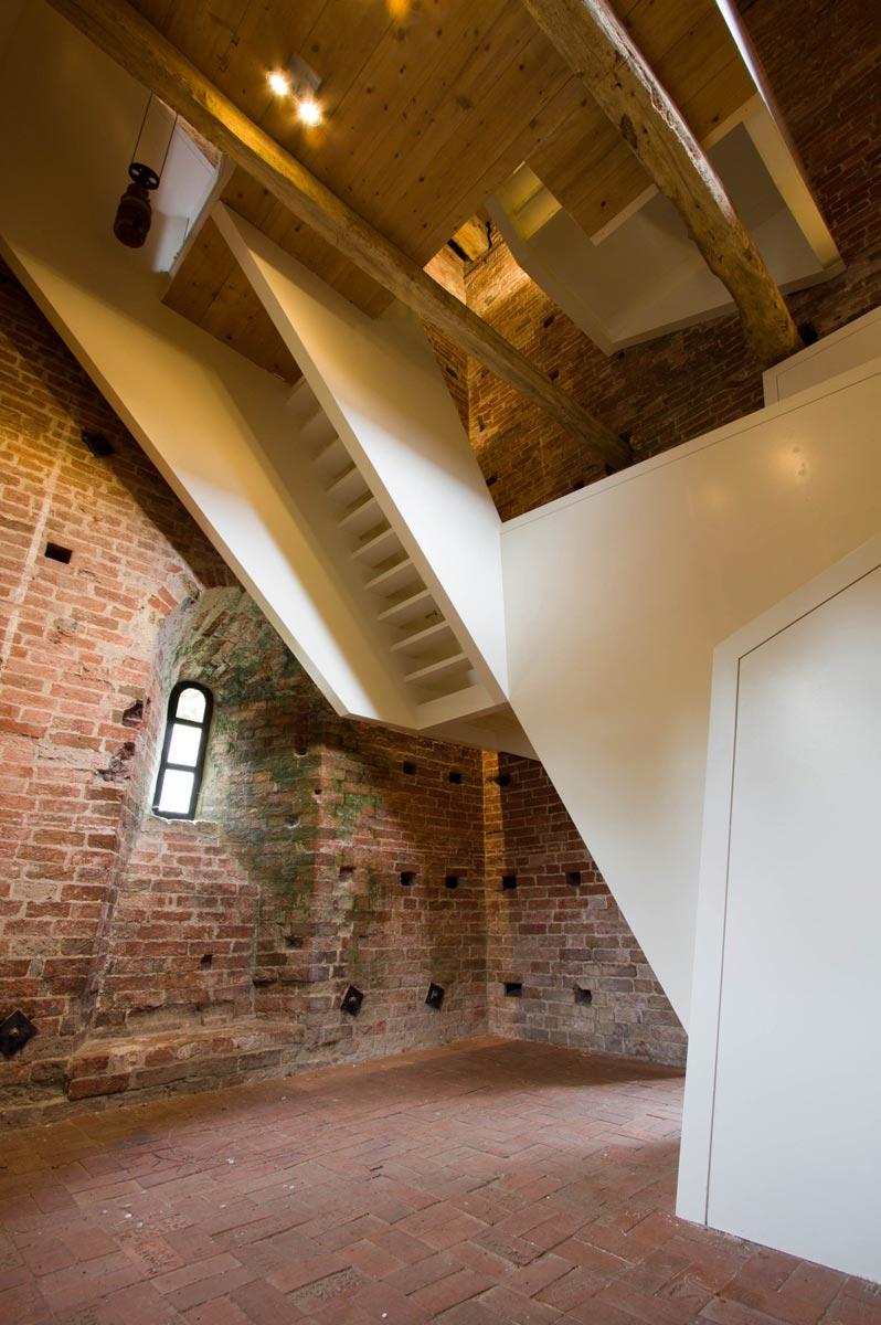 staircase-design-onix4