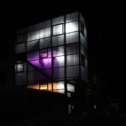 staircase-extension-noirmont
