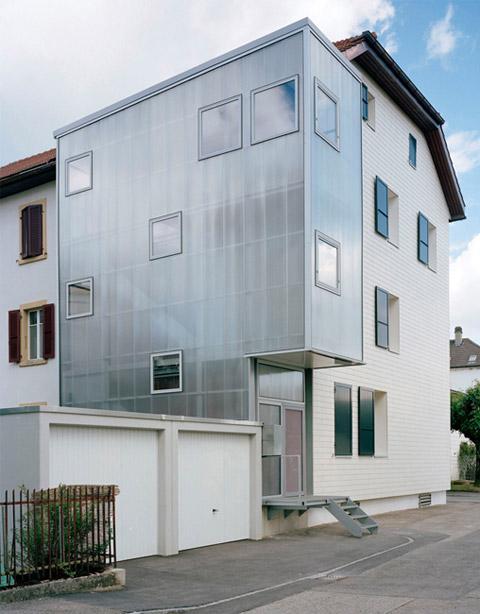 staircase-extension-noirmont2