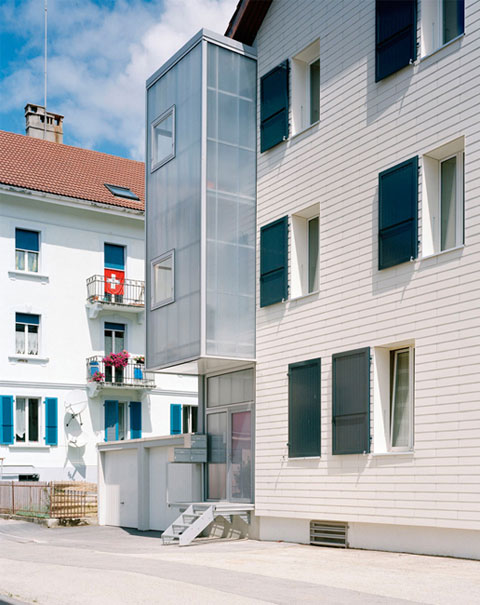 staircase-extension-noirmont3
