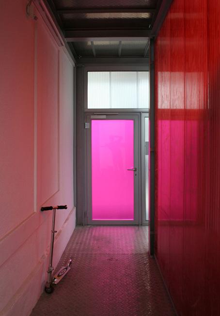 staircase-extension-noirmont5